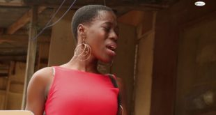 LEARN HOW TO WALK LIKE A CAT, LATEST NOLLYWOOD SKIT